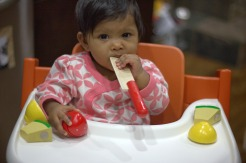 6a204-img_8079